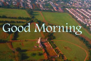Wonderful Good Morning Images Photo Pics HD Download