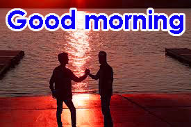 Best Friends Good Morning Images Wallpaper Photo Pics Download
