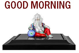 God Good Morning Images Photo Pics HD Download