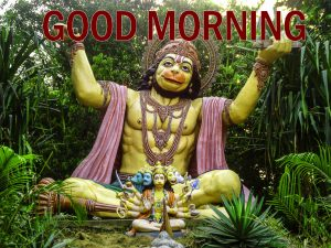 God Good Morning Images Photo Free Download