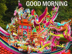 God Good Morning Images Photo Pics Download In HD