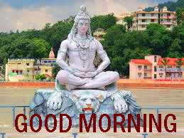 God Good Morning Images Photo HD Download