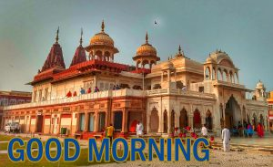 God Good Morning Wishes Images Photo Download