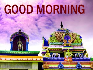 God Good Morning Wishes Images Photo HD Download