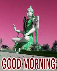 God Good Morning Wishes Images Pics Wallpaper Download