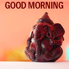 God Good Morning Wishes Images Photo Pics HD Download
