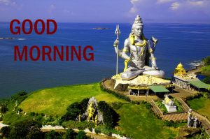 God Good Morning Wishes Images Pics Download In HD