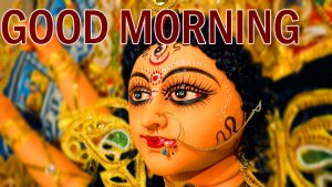 God Good Morning Wishes Images Photo Pictures Download