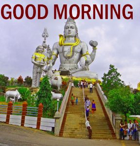 God Good Morning Wishes Images Photo Free Download