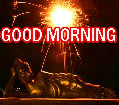 God Good Morning Wishes Images Pictures Download