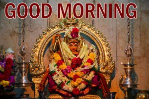 God Good Morning Wishes Images Pictures HD Download