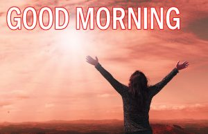God Good Morning Wishes Images Pictures Download In HD