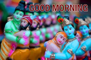 God Good Morning Images Pictures Pics HD Download