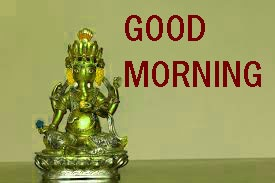 God Good Morning Wishes Images Photo Pics Download
