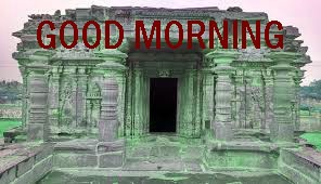 God Good Morning Wishes Images Wallpaper Pictures Download