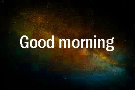 Good Morning Images Pictures HD Download
