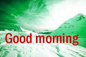 Good Morning Images Pics Download In HD