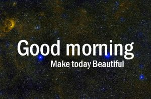 Good Morning Images Pictures HD Download for Whtasaap