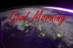 Gud Morning Wishes Images Download