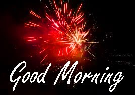 Gud Morning Wishes Images Photo Wallpaper Download
