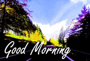 Gud Morning Wishes Images Wallpaper HD