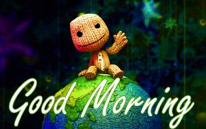 Gud Morning Wishes Images Wallpaper HD Download