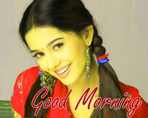 Gud / Gd mrng Morning Wishes Images Photo HD Download