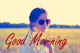 Gud / Gd mrng Morning Wishes Images Wallpaper Download