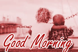 Gud / Gd mrng Morning Wishes Images Wallpaper HD