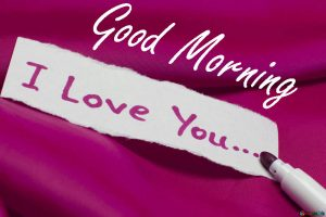 Gud / Gd mrng Morning Wishes Images Wallpaper HD Download