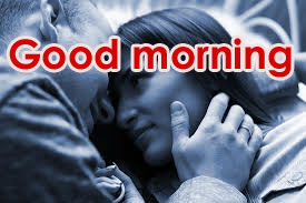 Free HD Good Morning Images Photo Pics Download For Husband