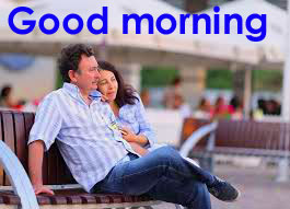 HD Good Morning Images Photo Pics HD For Husband