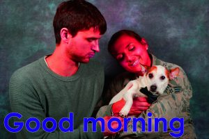New Good Morning Images Photo Pics For Husband