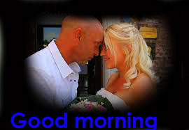 Top HD Latest Good Morning Images Photo Pics Download For Husband