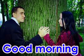 Good Morning Images Photo Pics hd For Husband