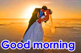 Good Morning Images Photo Pics Download For Husband