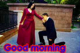 Best HD Good Morning Images Photo Pics For Husband