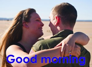 HD Good Morning Images Photo Pics Download For Husband