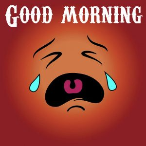 Good Morning Wishes Images Photo HD Download for Whatsapp