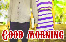 Good Morning Wishes Images Pictures Wallpaper Download for Whatsapp