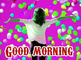 Good Morning Wishes Images Photo Pics hd Download for Whatsapp