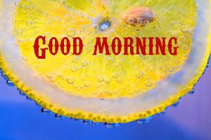 Good Morning Wishes Images Pics Wallpaper HD for Whatsapp