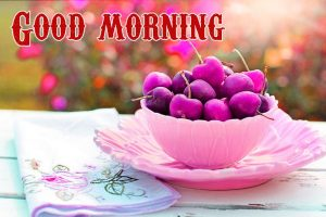Good Morning Wishes Images Wallpaper Pictures for Whatsapp