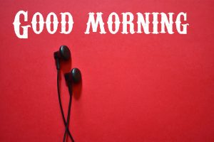 Good Morning Wishes Images Wallpaper Pics HD for Whatsapp
