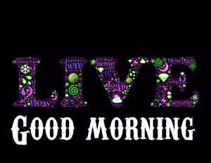 Good Morning Wishes Images HD Download for Whatsapp