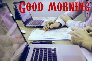 Good Morning Wishes Images Photo Pictures for Whatsapp