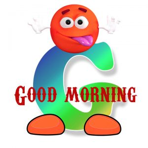 Good Morning Wishes Images Wallpaper Pics hd Download for Whatsapp