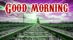 Good Morning Wishes Images Pictures Download for Whatsapp