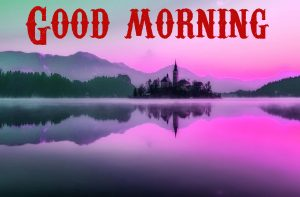 Good Morning Wishes Images Pictures free HD Download for Whatsapp