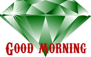 Good Morning Wishes Images Wallpaper Pics Download for Whatsapp